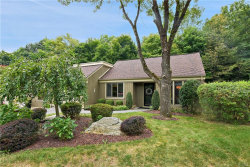 Photo of 601 Heritage Hills, Unit D, Somers, NY 10589 (MLS # 5015361)