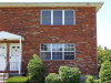 Photo of 276 Temple Hill Road, Unit 1617, New Windsor, NY 12553 (MLS # 5017303)