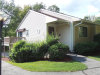 Photo of 97 Molly Pitcher Lane, Unit A, Yorktown Heights, NY 10598 (MLS # 5018081)