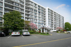 Photo of 500 High Point Drive, Unit 805, Hartsdale, NY 10530 (MLS # 5018296)