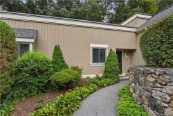 Photo of 15 Heritage Hills, Unit A, Somers, NY 10589 (MLS # 5020433)