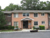 Photo of 11 Barnett Drive, Unit 1, Monroe, NY 10950 (MLS # 5022488)