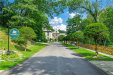 Photo of 341 Furnace Dock Road, Unit 10, Cortlandt Manor, NY 10567 (MLS # 5023568)