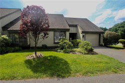 Photo of 521 Heritage Hills, Unit D, Somers, NY 10589 (MLS # 5032782)