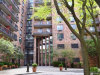 Photo of 50 Columbus Avenue, Unit 401, Eastchester, NY 10707 (MLS # 5033899)