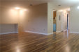 Photo of 276 Temple Hill Road, Unit 2512, New Windsor, NY 12553 (MLS # 5040327)