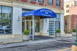 Photo of 25 Leroy Place, Unit 407, New Rochelle, NY 10805 (MLS # 5053055)