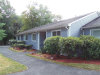 Photo of 154 Carriage Court, Unit B, Yorktown Heights, NY 10598 (MLS # 5058643)
