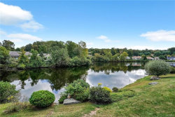 Photo of 717 Heritage Hills, Unit B, Somers, NY 10589 (MLS # 5061825)