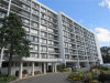 Photo of 500 High Point Drive, Unit 315, Hartsdale, NY 10530 (MLS # 5062064)