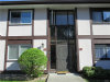 Photo of 7 Millholland Drive, Unit A, Fishkill, NY 12524 (MLS # 5067432)