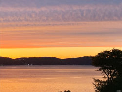 Photo of 279 South Broadway, Unit A, Tarrytown, NY 10591 (MLS # 5075671)
