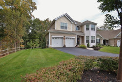 Photo of 112 Fairways Drive, Middletown, NY 10940 (MLS # 5080189)