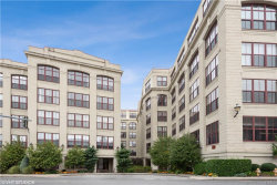 Photo of 1 Scarsdale Road, Unit 305, Tuckahoe, NY 10707 (MLS # 5091534)