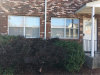 Photo of 276 Temple Hill Road, Unit 1103, New Windsor, NY 12553 (MLS # 5098359)