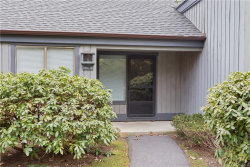 Photo of 260 Heritage Hills, Unit B, Somers, NY 10589 (MLS # 5099253)