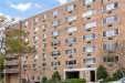 Photo of 412 Benedict Avenue, Unit GR4, Tarrytown, NY 10591 (MLS # 5099350)