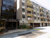 Photo of 130 Colonial Parkway, Unit 1B, Yonkers, NY 10710 (MLS # 5118437)