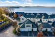 Photo of 1101 Half Moon Bay Drive, Croton-on-Hudson, NY 10520 (MLS # 5118662)