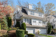 Photo of 60 Briarbrook Drive, Briarcliff Manor, NY 10510 (MLS # 5119526)