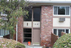 Photo of 1 Rolling Way, Unit K, Peekskill, NY 10566 (MLS # 5120762)
