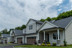 Photo of 307 Route 100, Unit 56, Somers, NY 10589 (MLS # 5120984)