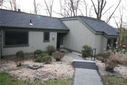 Photo of 155 Heritage Hills, Unit B, Somers, NY 10589 (MLS # 5121042)