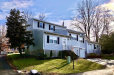 Photo of 26 Larch Court, Fishkill, NY 12524 (MLS # 5122401)