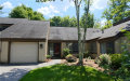 Photo of 425 Heritage Hills, Unit B, Somers, NY 10589 (MLS # 5123709)