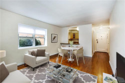 Photo of 330 South Broadway, Unit C4, Tarrytown, NY 10591 (MLS # 5128272)