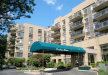 Photo of 35 North chatsworth Avenue, Unit 3-S, Larchmont, NY 10538 (MLS # 5129299)