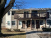 Photo of 36 Sussex Drive, Unit G, Yorktown Heights, NY 10598 (MLS # 6003868)