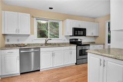 Photo of 616 Heritage Hills, Unit A, Somers, NY 10589 (MLS # 6005048)