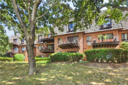 Photo of 2 Briarcliff Drive South, Unit 9, Ossining, NY 10562 (MLS # 6006883)