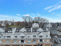 Photo of 50 Columbus Avenue, Unit G10, Tuckahoe, NY 10707 (MLS # 6006977)