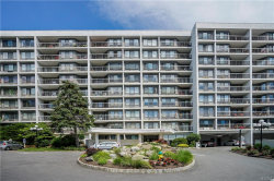 Photo of 500 High Point Drive, Unit 813, Hartsdale, NY 10530 (MLS # 6008832)
