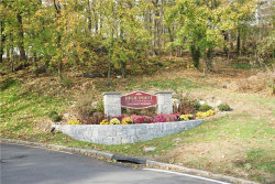 Photo of 200 High Point Drive, Unit 114, Hartsdale, NY 10530 (MLS # 6008872)