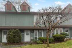 Photo of 28 Bleakley Drive, Peekskill, NY 10566 (MLS # 6014114)