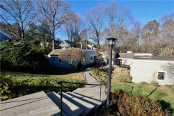 Photo of 89 Heritage Hills, Unit A, Somers, NY 10589 (MLS # 6016624)