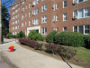 Photo of 25 Sunnyside Drive, Unit 3F, Yonkers, NY 10705 (MLS # 4639001)