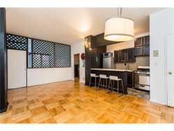 Photo of 279 North Broadway, Unit 1F, Yonkers, NY 10701 (MLS # 4647981)