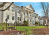 Photo of 290 Manville Road, Unit N4, Pleasantville, NY 10570 (MLS # 4649303)