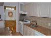 Photo of 1185 California Road, Unit B2, Eastchester, NY 10709 (MLS # 4652925)
