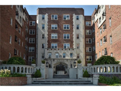 Photo of 60 West Broad Street, Unit 4E, Mount Vernon, NY 10552 (MLS # 4704345)