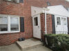 Photo of 120 North Broadway, Unit 9A, Irvington, NY 10533 (MLS # 4706891)