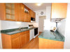Photo of 127 Garth Road, Unit 3G, Scarsdale, NY 10583 (MLS # 4711055)