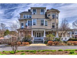 Photo of 122 Pelhamdale Avenue, Unit 3B, Pelham, NY 10803 (MLS # 4716078)