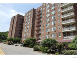 Photo of 245 Rumsey Road, Unit 6K, Yonkers, NY 10701 (MLS # 4717518)