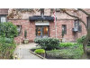 Photo of 35 Parkview, Unit 1N, Bronxville, NY 10708 (MLS # 4719495)