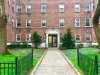 Photo of 821 Bronx River Road, Unit 5G, Bronxville, NY 10708 (MLS # 4719927)